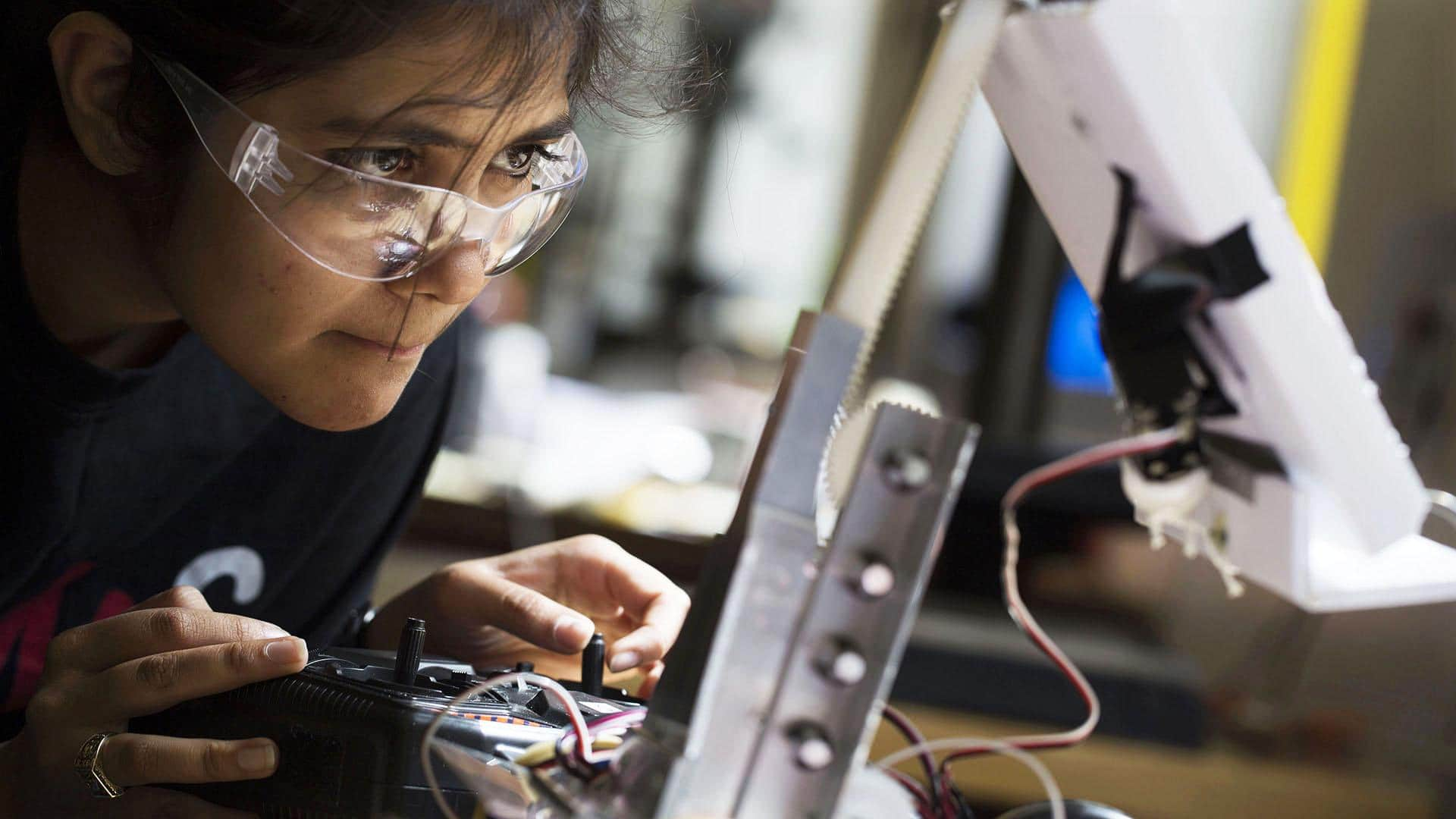 Ms In Automobile Engineering In Usa Masters In Automobile Engineering In Usa Study Automobile Engineering In Usa For Indian Students Gousa