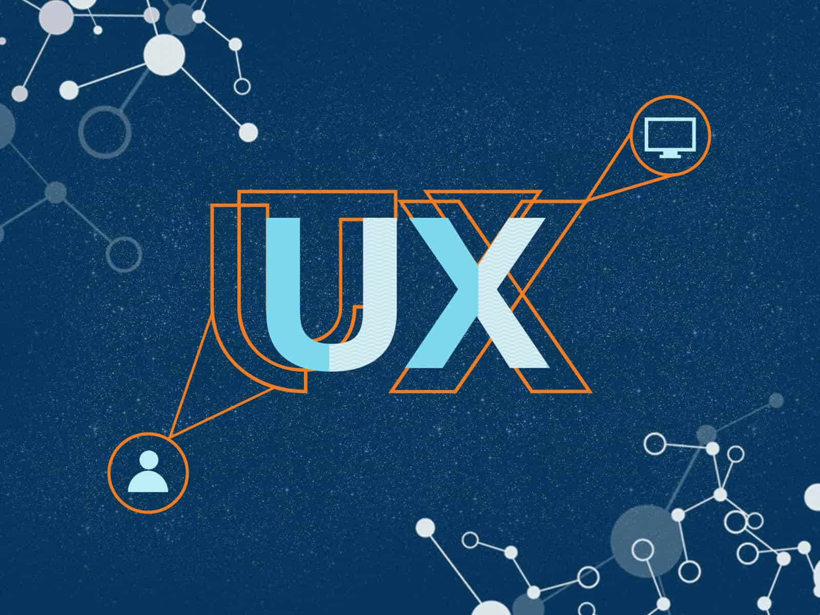 Ms In Ui Ux Interaction Design In Usa Masters In Ui Ux Interaction Design In Usa Study Ui Ux Interaction Design In Usa For Indian Students Gousa